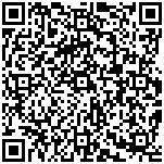 台安婦產科診所QRcode行動條碼