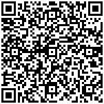 民族婦產科診所QRcode行動條碼