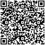 西北婦產科醫院QRcode行動條碼