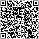 佳欣婦幼醫院QRcode行動條碼