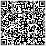 前鎮協和婦產科診所QRcode行動條碼