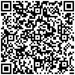 張茂森婦產科診所QRcode行動條碼