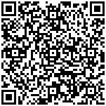 劉惠滿婦產科診所QRcode行動條碼