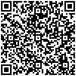 仁濟外婦科診所QRcode行動條碼