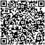 文凱婦產科診所QRcode行動條碼