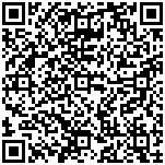 王金城婦產科診所QRcode行動條碼