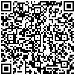 生祥婦產科QRcode行動條碼