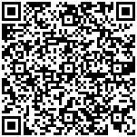 安心婦產科QRcode行動條碼