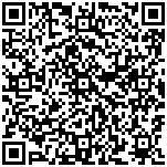 新生外婦產科診所QRcode行動條碼