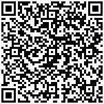 公仁醫院QRcode行動條碼