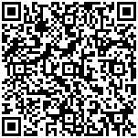 邱婦產科診所QRcode行動條碼