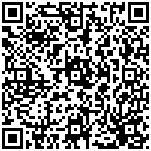 敦川企業有限公司QRcode行動條碼