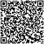宏恩婦產科診所QRcode行動條碼