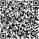 張崇晉婦產科QRcode行動條碼