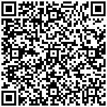 莊月英助產士QRcode行動條碼