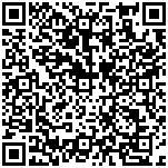 蘇明娥助產士QRcode行動條碼