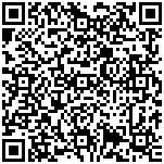 安生診所QRcode行動條碼