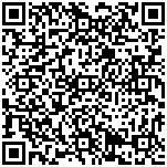 長生診所QRcode行動條碼