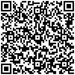 張肇忠婦產科QRcode行動條碼