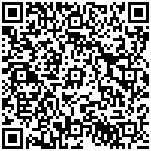 郭婦產科醫院QRcode行動條碼