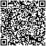 彭婦產科QRcode行動條碼