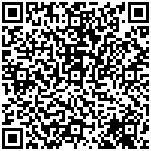 惠生婦產科診所QRcode行動條碼