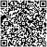 黃港生婦產科診所QRcode行動條碼