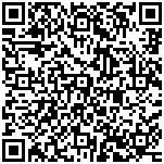 滿吉婦產科QRcode行動條碼