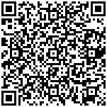 安勝防身器材徵信器材QRcode行動條碼
