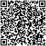 齊媽媽香腸QRcode行動條碼