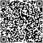 鑫發油漆工程QRcode行動條碼