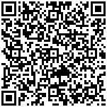 快準遞國際快遞公司QRcode行動條碼