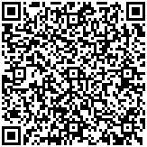 小寶貝馬賽克DIY創意館QRcode行動條碼