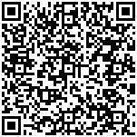 美之濱溫泉渡假村QRcode行動條碼