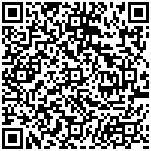 藥典中西藥局QRcode行動條碼
