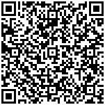 鑫聲科技服務有限公司QRcode行動條碼