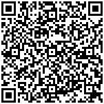 隆誼實業有限公司QRcode行動條碼