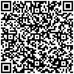 亞洲小客車租賃有限公司QRcode行動條碼