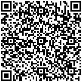 浪漫滿屋工作室(婚禮佈置)QRcode行動條碼