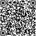 長庚婦幼聯合診所QRcode行動條碼