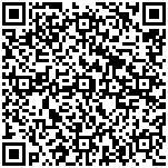 飛宏禮品社QRcode行動條碼