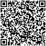 惠馨婦產科診所QRcode行動條碼