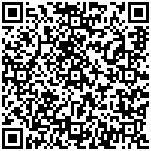 鄭婦產科診所QRcode行動條碼