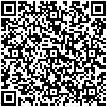 亞曼達電腦QRcode行動條碼