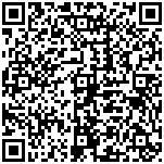 頂好形象派報社QRcode行動條碼