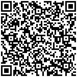 珈璉實業QRcode行動條碼