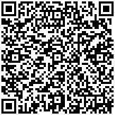 腳印‧城市民宿QRcode行動條碼