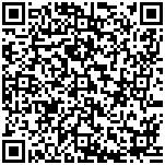 DIY 改裝軍團QRcode行動條碼