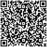 帛桀有限公司QRcode行動條碼
