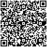 永美電腦資訊廣場QRcode行動條碼